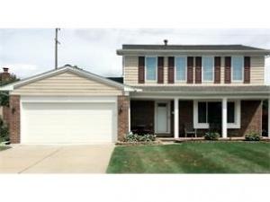 1268 TERRELL,CANTON,WAYNE,48187,3 Bedrooms Bedrooms,2 BathroomsBathrooms,Single Family Home,TERRELL,1008