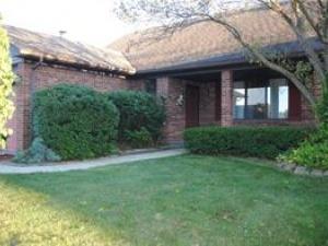 45111 RECTOR,CANTON,WAYNE,48188,4 Bedrooms Bedrooms,2 BathroomsBathrooms,Single Family Home,RECTOR,1013
